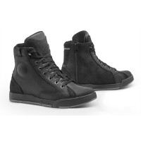 Forma Lounge Boots