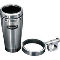 UNIVERSAL KOP HOLDER - STAINLESS CUP 1
